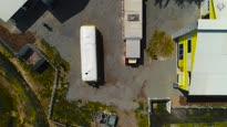 Welcome to Nuketown - Paintball auf einer echten Call-of-Duty-Map