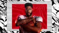 NBA 2K20 - First Look Teaser Trailer