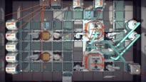Automachef - Launch Trailer