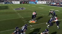 Madden NFL 20 - This is Madden Gameplay Launch Trailer