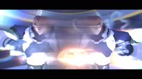 Overwatch - Sigma Origin Story Trailer