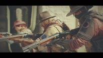 Tom Clancy's Rainbow Six: Siege - Showdown Event Trailer