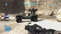 Halo: The Master Chief Collection - Halo: Reach PC Playthrough Demo