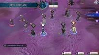 Veränderung, die gut tut - Video-Review zu Fire Emblem: Three Houses