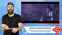 Gameswelt News - Sendung vom 27.08.19