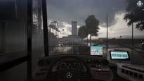 Der Gameswelt-Simulatoren-Service - Speaking Simulator + PC Building Simulator angezockt