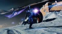 Destiny 2: Shadowkeep - gamescom 2019 Trailer