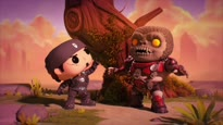 Gears POP! - gamescom 2019 Boomer Buddy Trailer