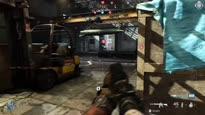 Call of Duty: Modern Warfare im Multiplayer - So spielt sich der Domination-Modus