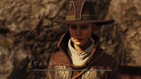 GreedFall - Gameplay Walkthrough