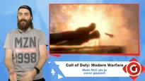 Gameswelt News - Sendung vom 12.08.19