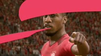 FIFA 20 - gamescom 2019 Die ultimative Bundesliga-Erfahrung Trailer