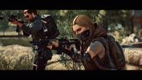 PlayerUnknown's Battlegrounds - gamescom 2019 Season 4 Trailer