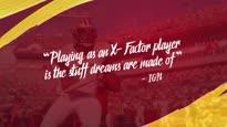 Madden NFL 20 - Accolades Trailer