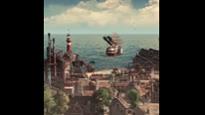 Anno 1800 im Angebot - Ubiosft Gamescom-Sale 2019