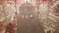 Ashes of Creation - gamescom 2019 Teaser Trailer