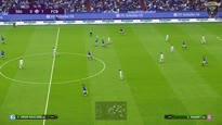 Ballzauber - Die eFootball PES 2020 Show - Sendung #01 - Neuerungen, Matchday und Lizenzen