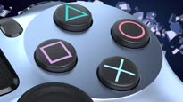 DualShock 4 - New September Colours Trailer