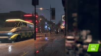 Watch_Dogs: Legion - gamescom 2019 RTX Ray-Tracing Trailer