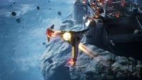 Everspace 2 - gamescom 2019 Announcement Trailer
