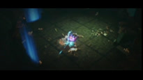 Pagan Online - gamescom 2019 Launch Trailer