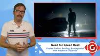 Gameswelt News - Sendung vom 14.08.19