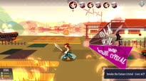Steam für Sparfüchse - Gute Spiele für Umme