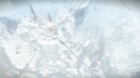 Frostpunk - The Rifts Season Pass Teaser Trailer