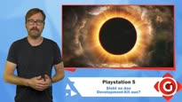 Gameswelt News - Sendung vom 22.08.19