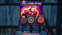 Shenmue 3 - gamescom 2019 A Day in Shenmue Trailer