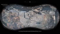 Dying Light 2 - 26 Minutes Gameplay Demo