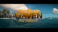 Hitman 2 - Haven Island Maledives Location Trailer