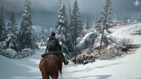 Endlich angespielt in 4K! - Video-Preview zu The Last of Us: Part II