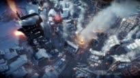 Frostpunk - Pre-Order Trailer