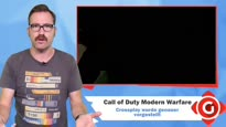 Gameswelt News - Sendung vom 18.09.19