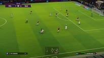 Ballzauber - Die eFootball PES 2020 Show - Sendung #04 - myClub und die Highlights unserer Meister-Liga