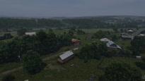 DayZ - Livorna DLC Trailer
