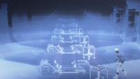 Apex Legends - Stories from the Outlands: Voidwalker Trailer