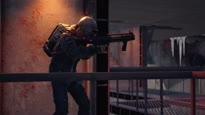 PlayerUnknown's Battlegrounds - New Weapon DBS Trailer