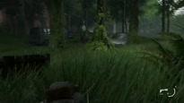 Fiese neue Gegner - The Last of Us Part II