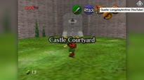 Zelda im neuen Gewand - Alles zu Zelda: Link's Awakening für die Switch