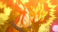 Dragon Ball Z: Kakarot - TGS 2019 Trailer