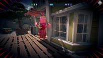 Im Garten herrscht wieder Krieg! - Kommentiertes Gameplay zu Plants vs. Zombies: Battle for Neighborville
