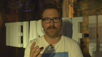 Das solltet ihr wissen - 5 Dinge über The Last of Us: Part II