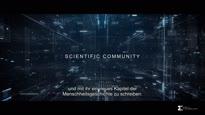 Tom Clancy's Ghost Recon Breakpoint - Tritt Skell Technology bei Trailer
