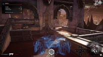 Gears 5 - So spielt sich der Horde-Modus