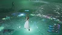 Final Fantasy VII Remake - TGS 2019 Arco Battle Gameplay Trailer