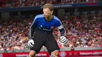 Ballzauber - Die eFootball PES 2020 Show - Sendung #03 - Spielmodi, Meister-Liga und alles zur Vollversion