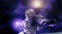 Destiny 2: Shadowkeep - Launch Trailer