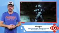 Gameswelt News - Sendung vom 01.10.19